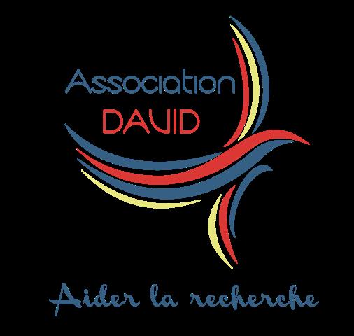 Association David
