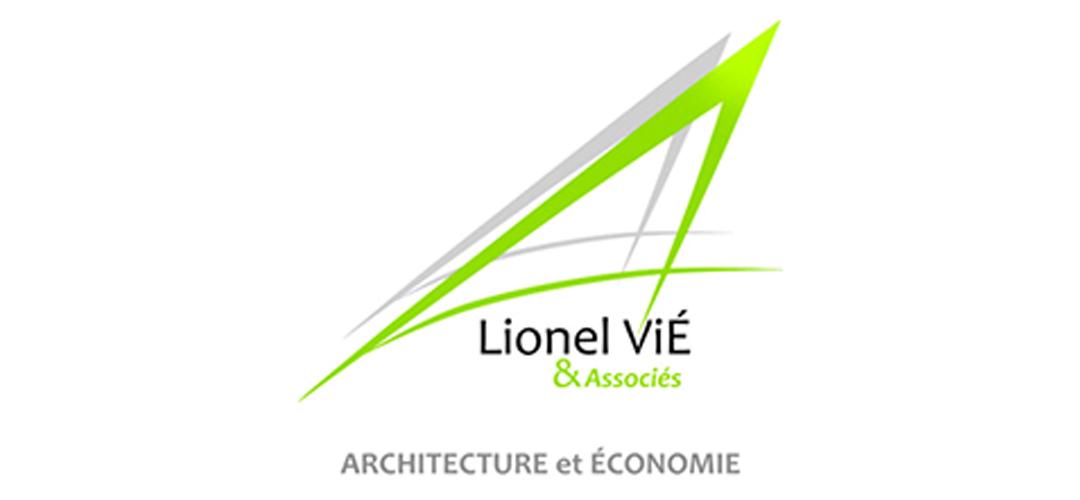 08-Lionel Vié