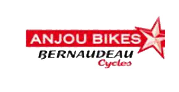 Anjou Bike