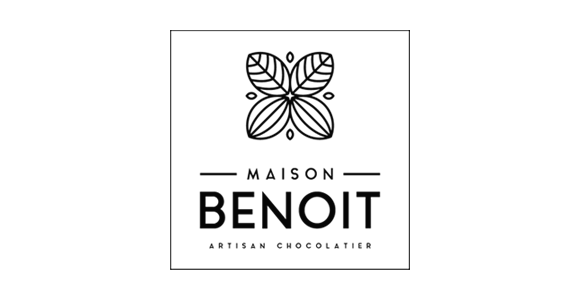 Maison Benoît