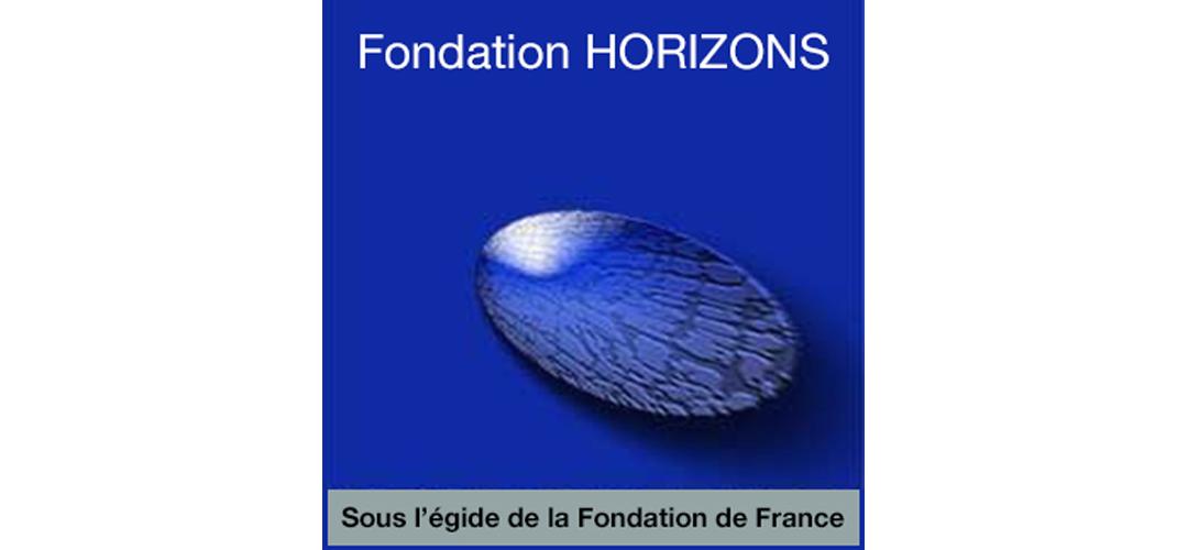 01-Fondation Horizons