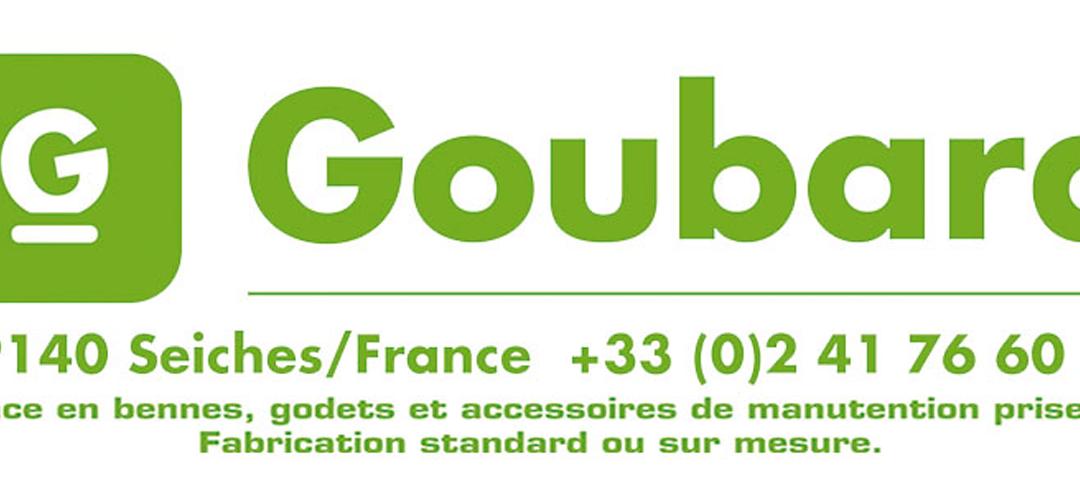 09-Goubard