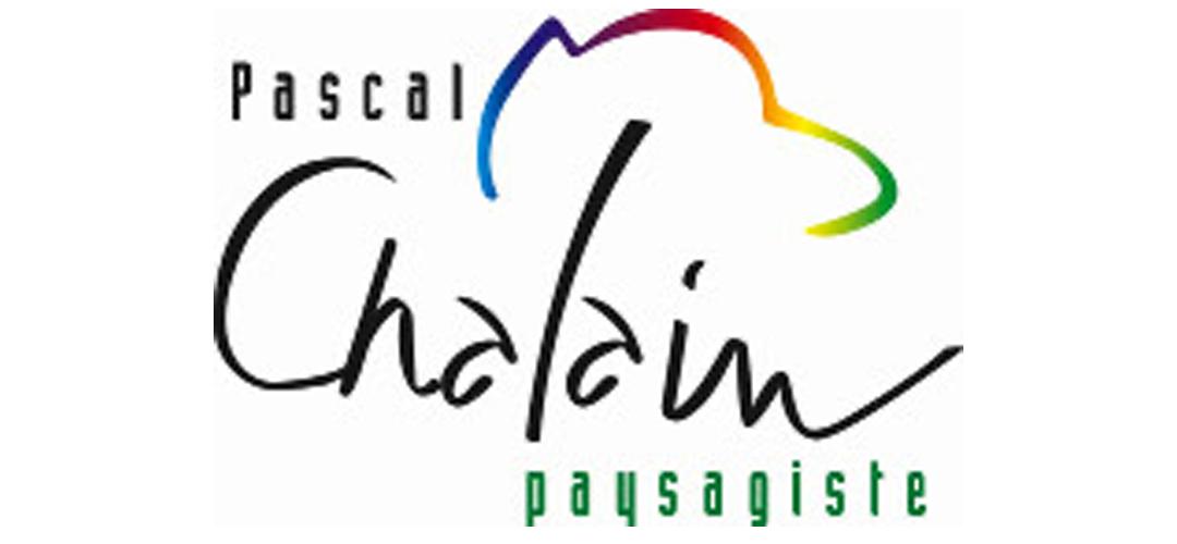 07-Pascal Chalain