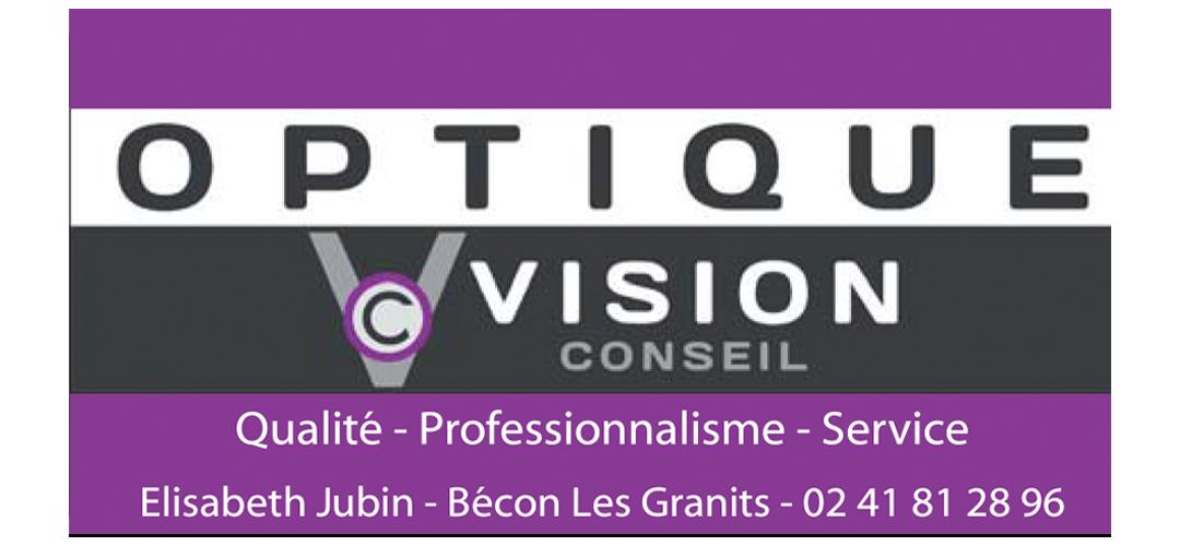 11-Vision Conseil